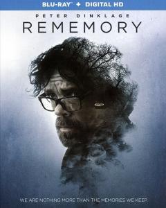 Rememory